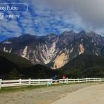 Tentatif Percutian ke Sabah