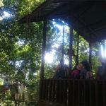 Tips Melancong Ke Sabah