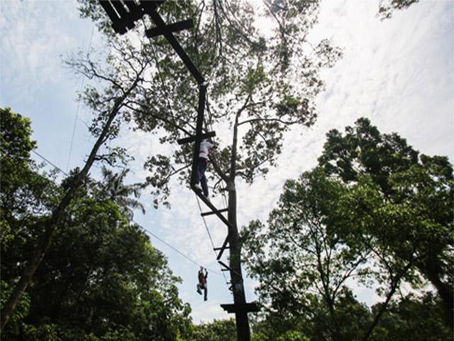 skytrax shah alam