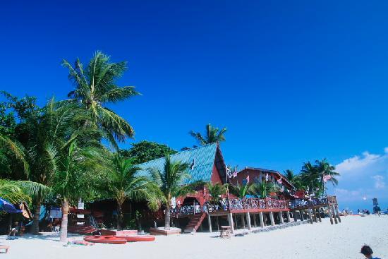 Pakej Pulau Perhentian, Pulau Rawa, Pulau Susu Dara 2018