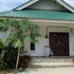 Homestay Langkawi Murah - Tok Bidin