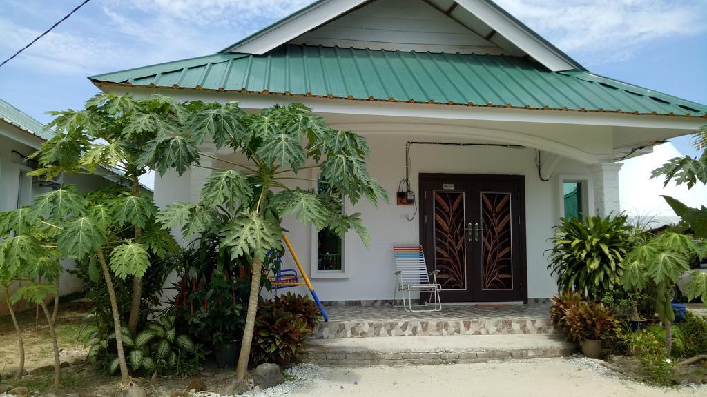 Homestay Langkawi Murah – Berdekatan Pantai Cenang
