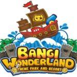 Bangi Wonderland Themepark