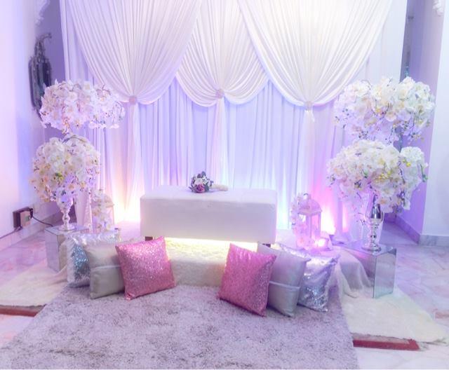Pakej Pelamin Di Kelantan 2020 Tunang Kahwin Blog Pakej My