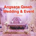 Pakej Pelamin di Kelantan - Tunang / Kahwin