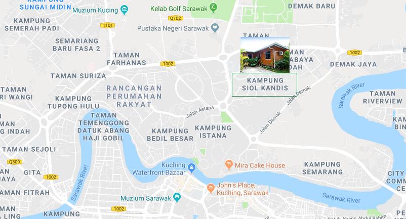 Harga Perodua Axia Di Sarawak - Perodua e