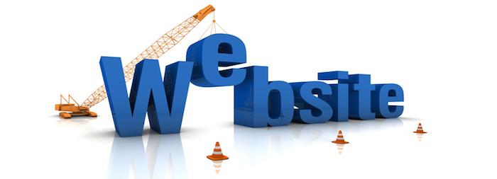 Cara Buat Website Sendiri