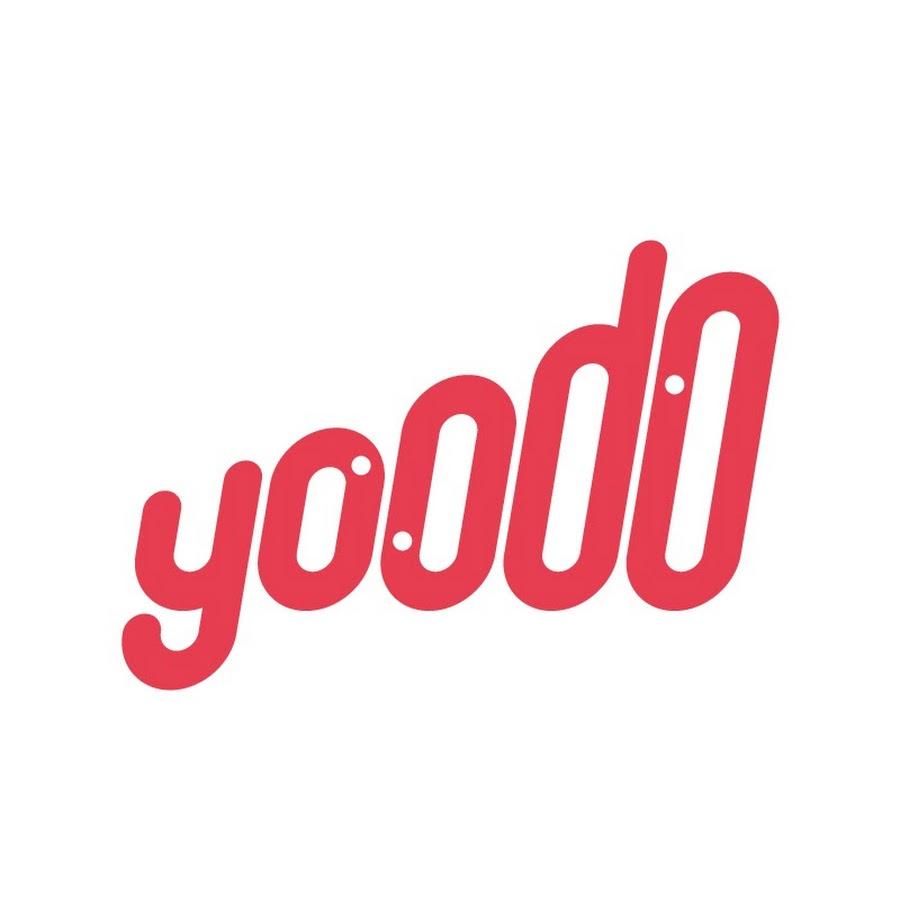 Yoodo Promo Code