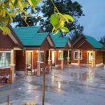 Tempat Menarik Untuk Team Building di Selangor