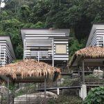 Senarai Resort di Pulau Tioman
