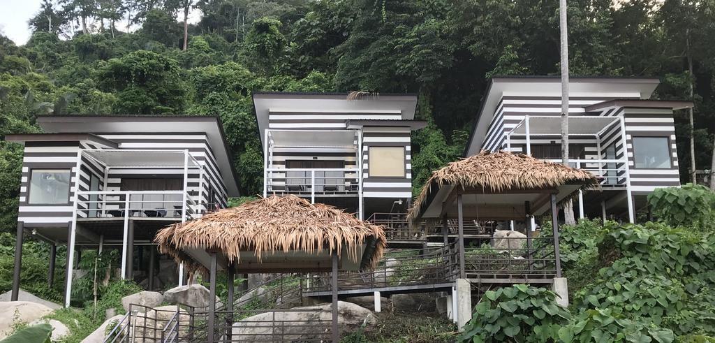 12 Senarai Resort di Pulau Tioman