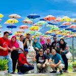 Pakej Bajet ke Sabah 2020
