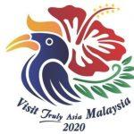 Tahun Melawat Malaysia 2020